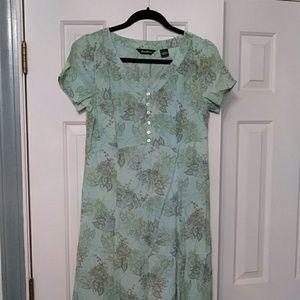 Eddie Bauer Women's dress